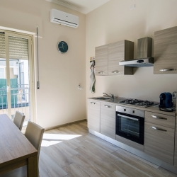 Bed And Breakfast Sweet Home Catania